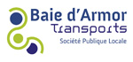 baie_armor_transports