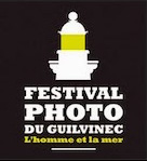 Festival photo du Guilvinec